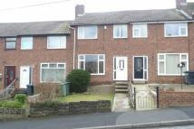3 bed semi detached house in Lumby Lane, Pudsey