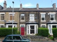 4 bed Terraced home to rent in Somerset Road, Pudsey