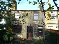 2 bed Terraced home to rent in Providence Row...