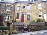 3 bedroom Terraced home to rent in Gladstone Street, Farsley