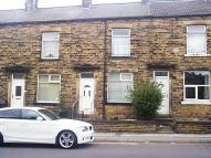 2 bedroom Terraced home in Woodhall Avenue, Bradford