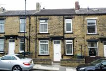 1 bedroom Terraced home in Parkfield Mount, Pudsey