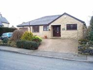 3 bedroom Detached Bungalow in Shell Lane, Calverley