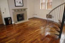Duplex to rent in Rodley Hall, Rodley