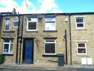 2 bedroom Terraced property in Albert Street, Pudsey