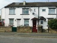 2 bedroom Terraced property to rent in Perseverance Street...