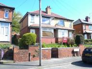 3 bed semi detached home to rent in Cavendish Street, Pudsey