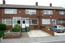 Town House to rent in Marsh Terrace, Pudsey