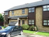 Apartment in Williams Court, Farsley