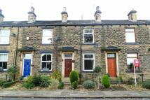 3 bedroom Terraced home to rent in Bryan Street, Farsley