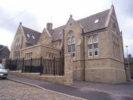 Apartment to rent in Rodley Lodge, Rodley