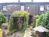 1 bed Terraced home in St Stephens Road...