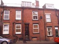 2 bedroom Terraced house in Henley Road, Bramley