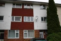 Guildford Park Avenue Terraced property to rent