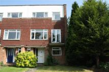 5 bedroom Town House to rent in Lindfield Gardens...