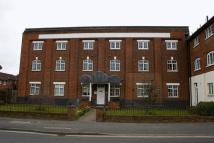 Flat to rent in Meadrow, Godalming