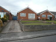 2 bedroom Detached Bungalow to rent in Bunyan Green Road...