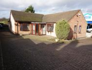 2 bed Bungalow for sale in Middlebrook Road...