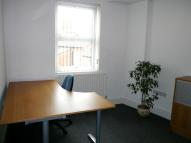 property to rent in Eastwood Business Centre