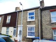 2 bedroom Terraced property to rent in Highfield Road, SALISBURY