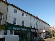 2 bed Apartment in Winchester Street...
