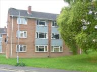 1 bed Flat in Westwood Road, SALISBURY