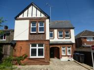 Flat to rent in Andover Road, Faberstown...