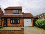 3 bedroom property to rent in Drybread Road, Whittlesey