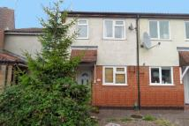 house to rent in Martins Bridge, Parnwell