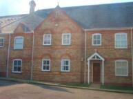 Flat to rent in Lavenham Court...