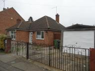 3 bed Bungalow to rent in Gilpin Street...