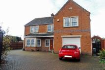 7 bed house in Cluttons Close, Crowland