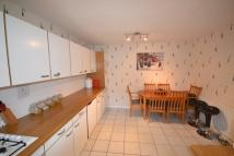 3 bed house in Kirkmeadow, Bretton
