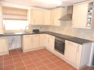 3 bed property to rent in South Street, Crowland