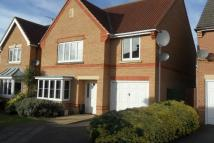 4 bed property to rent in Leiston Court, Eye
