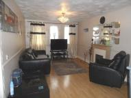 Studio apartment in Gatenby, Werrington