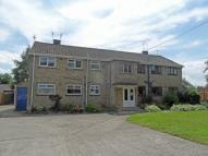 2 bedroom Flat to rent in Eastrea Road, Whittlesey