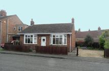 2 bedroom Bungalow to rent in Westbrook Park Road...