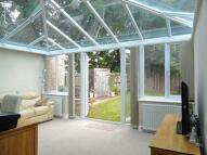 3 bedroom home in 1 Bramble Close, Yaxley
