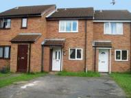 2 bed house to rent in Werrington, Peterborough