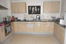 2 bed Flat to rent in The Apex, Oundle Road...