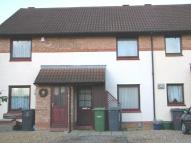 2 bedroom house to rent in Osprey, Orton Goldhay