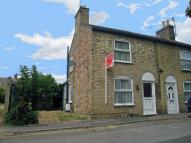 1 bed property in Falcon Lane, Whittlesey