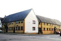 Flat to rent in Chapel Court, Stilton
