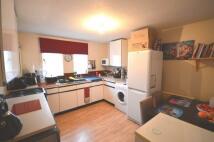 Flat to rent in Copsewood, Werrington