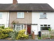 4 bed property to rent in Enfield Road...