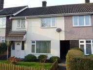 3 bed home in Forge Road...