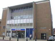 property to rent in Hinckley Enterprise Centre, The Borough,