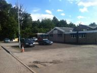 property for sale in Fourways,