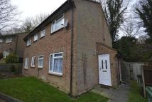 property to rent in Foxden Drive, Downswood, Maidstone, ME15